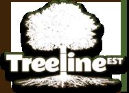 TreelineEST logo
